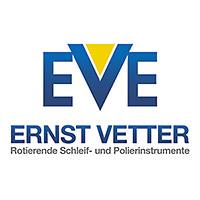EVE, Германия