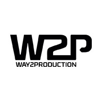Way2Production, Австрия