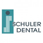 SCHULER DENTAL, Германия