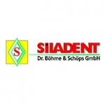 Siladent,