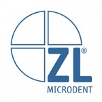 ZL MICRODENT,