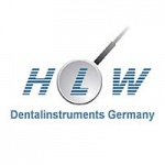 HLW Dental Instruments, Германия