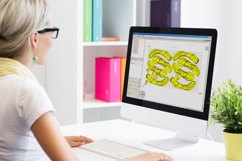Вебинар по 3D печати