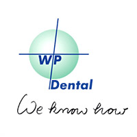 logo-wp-dental.jpg